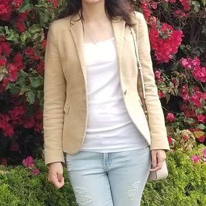 Zara Womens Blazer XS